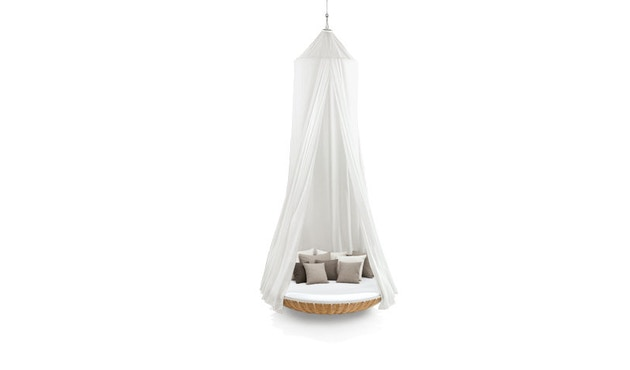 Dedon - Himmel für Swingrest - Hanging Lounger - 1