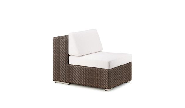 Dedon - Lounge Modul Mitte L - 018 Java - 1