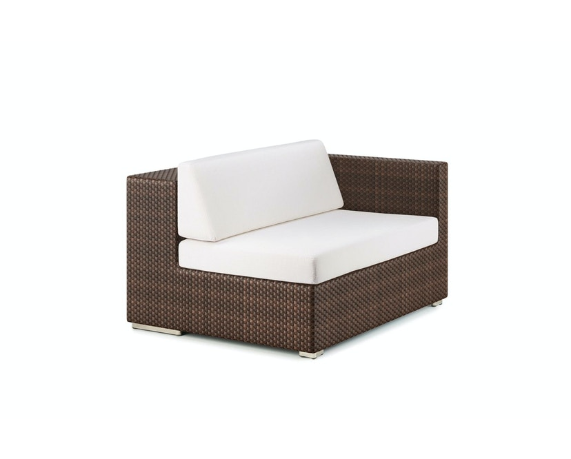 Dedon - Lounge Modul links - 018 Java - 1