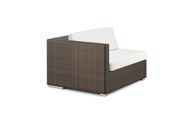 Dedon - Lounge Modul rechts - 018 Java - 1