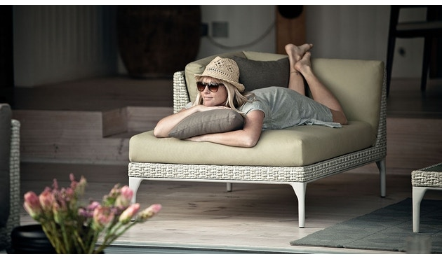 Dedon - Mu Daybed links - 098 Lipari - 6