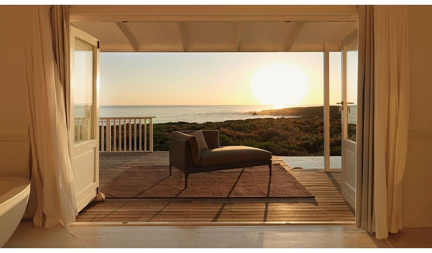 Dedon - Mu Daybed links - 098 Lipari - 5