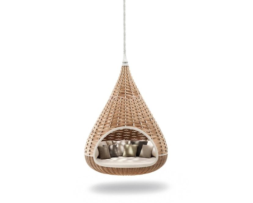 Dedon - Nestrest Hängesessel - 002 Natural - 1