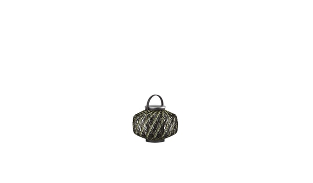 Dedon - The Others hangende lamp - forest - S - 1
