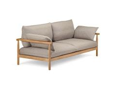 Tibbo 2er Sofa