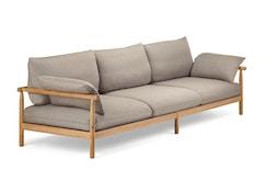 Tibbo 3er Sofa