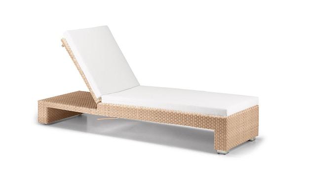 Dedon - Auflage Lounge Sonnenliege - 3