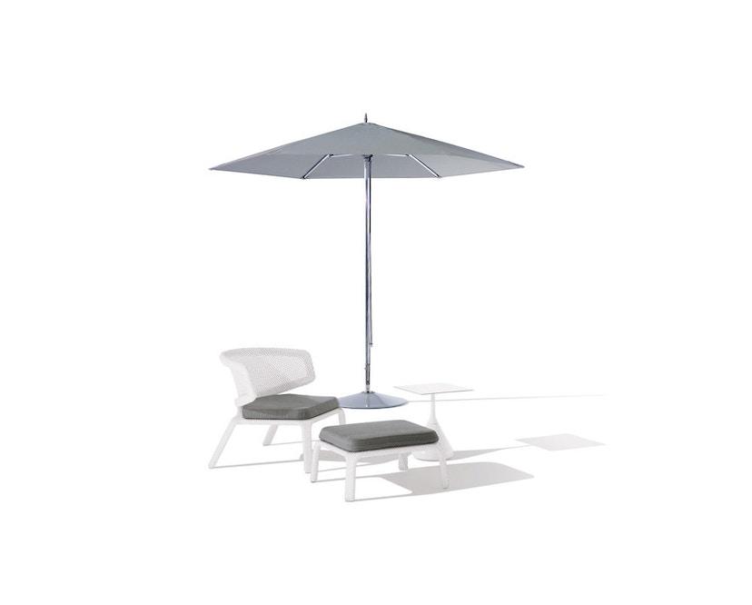 Dedon - Schirmständer Parasol - 2