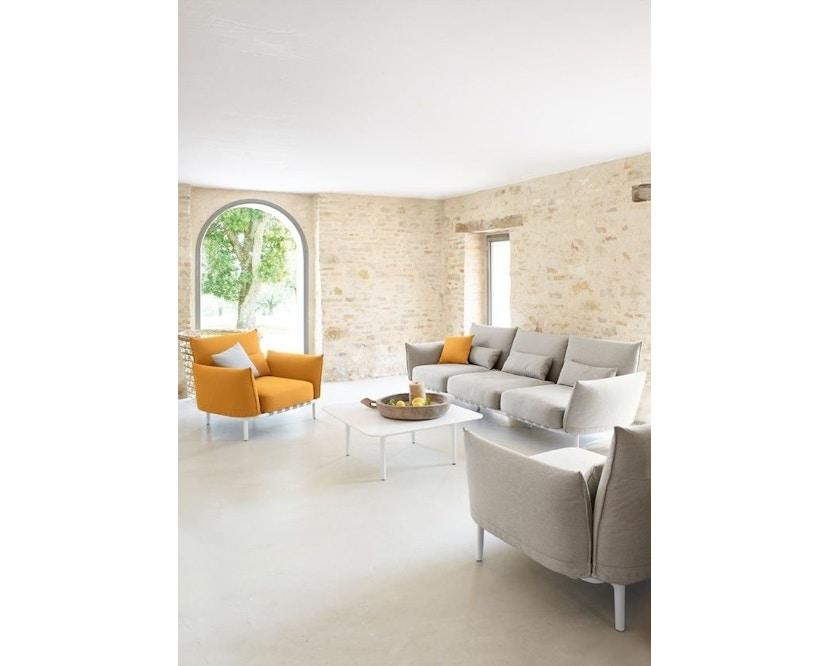 Dedon - Brea Lounge Chair - 3