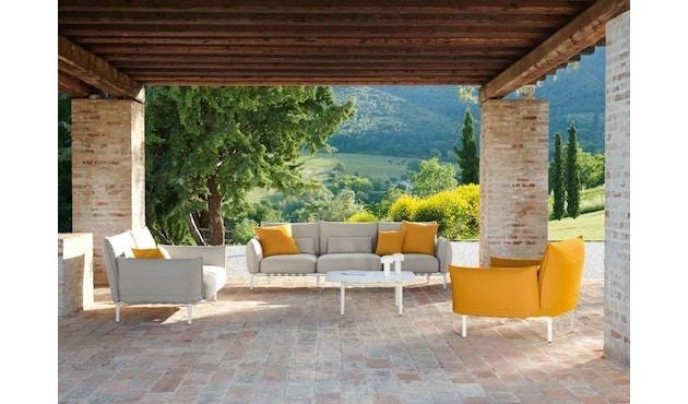 Dedon - Brea Lounge Chair - 4