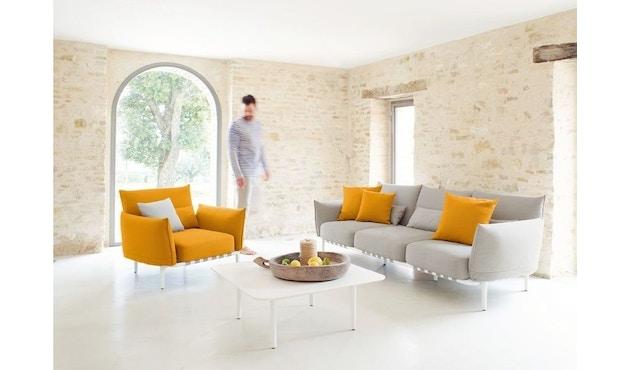 Dedon - Brea Lounge Chair - 5