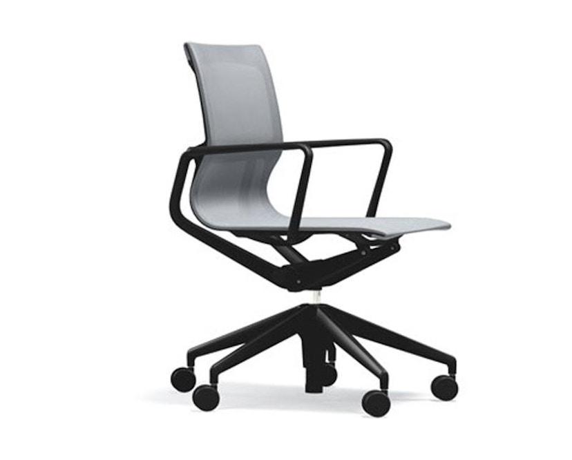 Physix bureaustoel