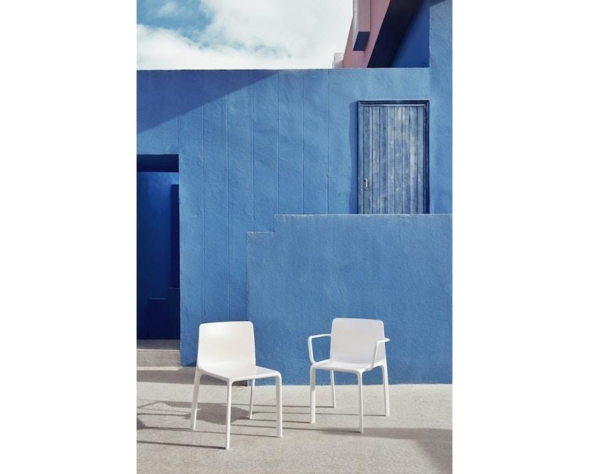 Vondom - KES Stuhl - 1