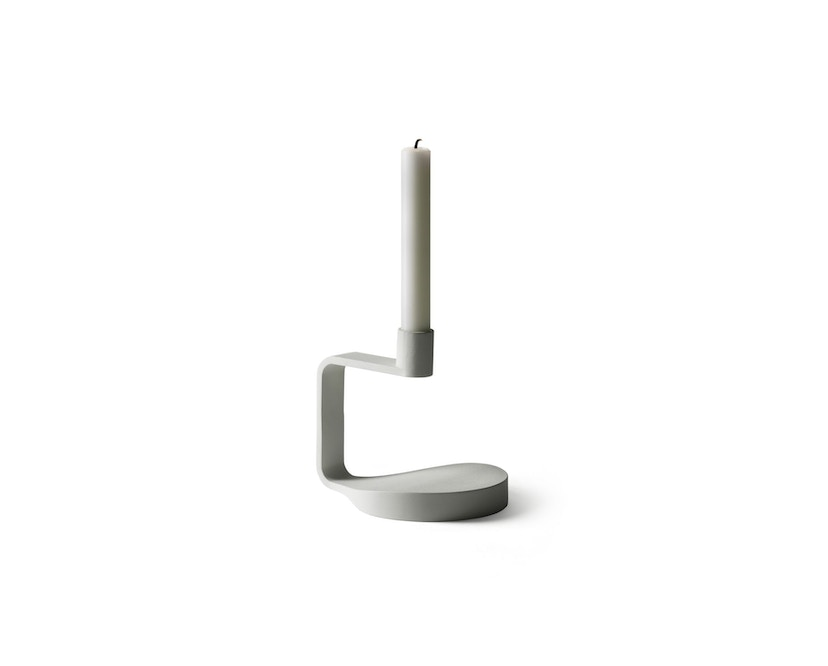 Design House Stockholm - Night Light Kerzenhalter - 1