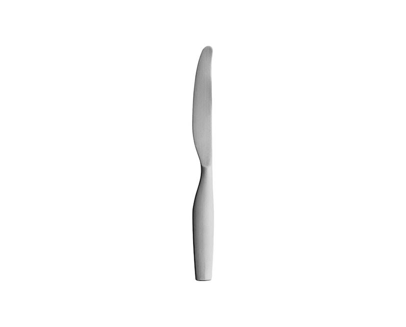 Iittala - Citterio 98 Dessertmesser - mattgebürstet - 1