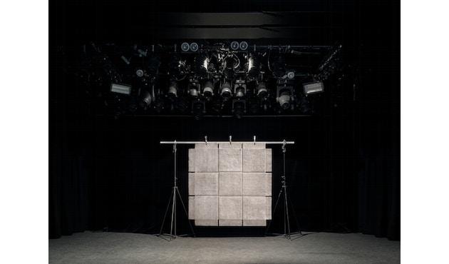 Design House Stockholm - Basket Teppich - 2