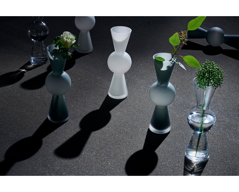 Design House Stockholm - Bon Bon Vase - 2