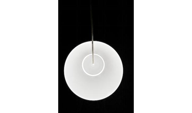 Design House Stockholm - Luna Hängeleuchte - 3