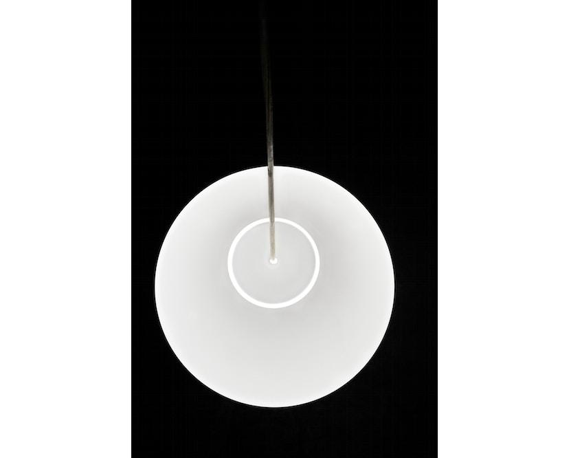 Design House Stockholm - Luna hanglamp - 3