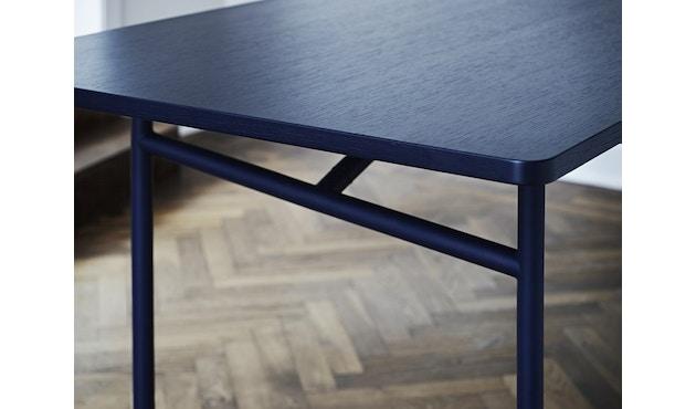 Woud - Diagonal Tisch - 2