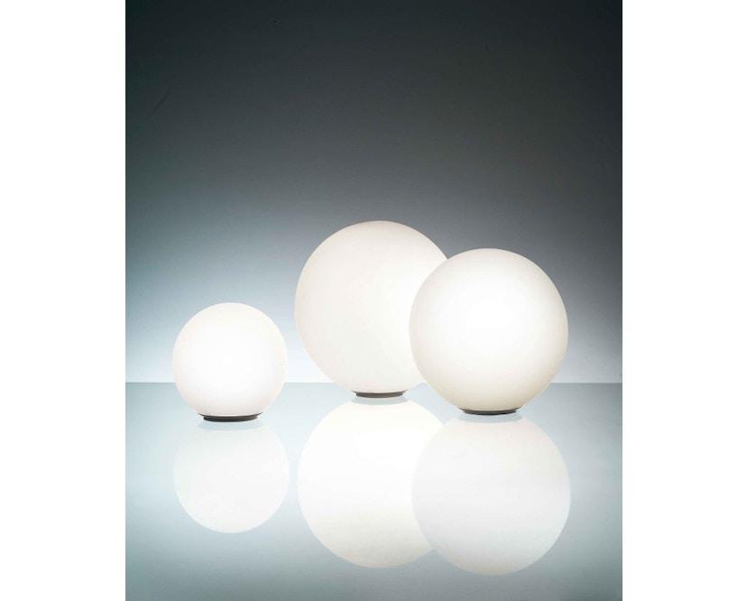 Artemide - Dioscuri tafellamp - M - 2