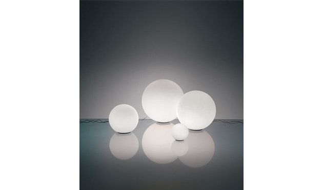 Artemide - Dioscuri tafellamp - 3