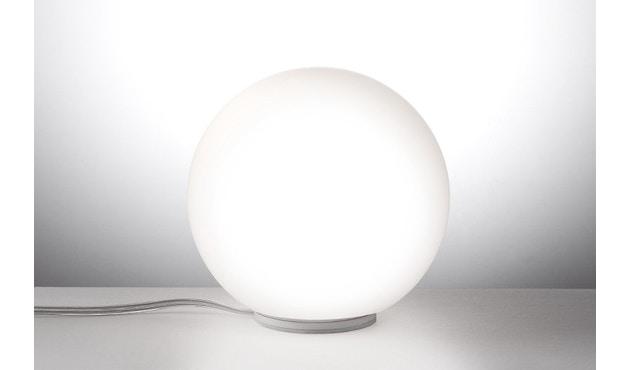 Artemide - Dioscuri tafellamp - M - 1