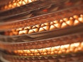 Graypants - Disc hanglamp - Ø 43 cm - 5