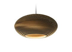Graypants - Disc hanglamp - 3