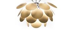 Marset - Discoco C88 plafondlamp - mat beige - 4