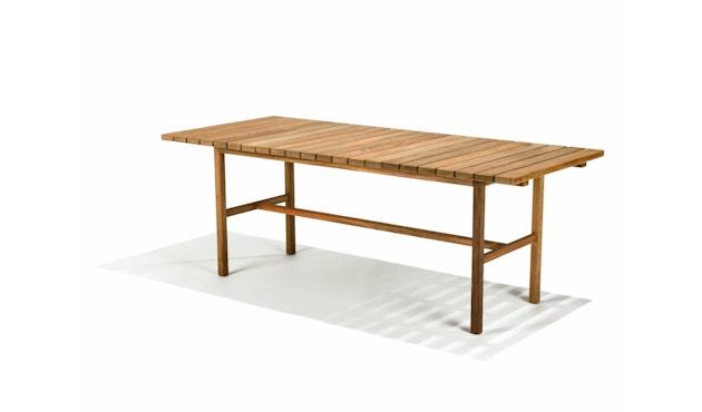 Skargaarden - Table Djurö L - 1