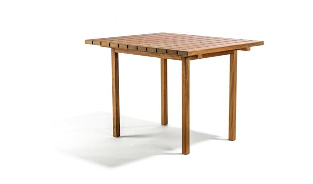 Skargaarden - Djurö tafel M - 1