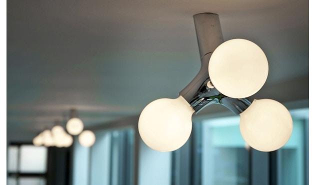 Next - DNA wand- en plafondlamp - 5