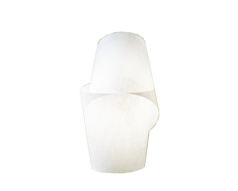 Domus - Julii wandlamp - Marron-olie - 1