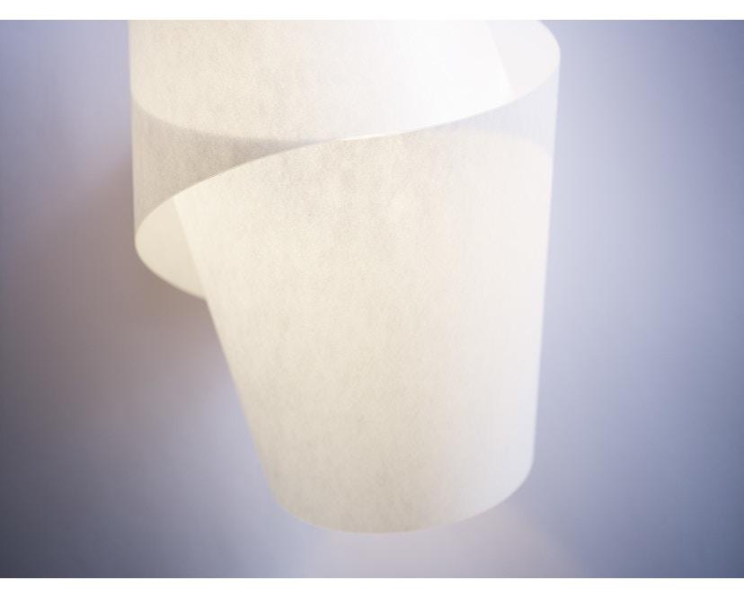 Domus - Julii wandlamp - Marron-olie - 4