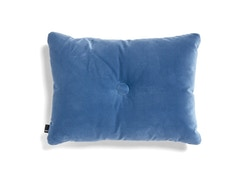 HAY - Coussin Dot Soft - 1