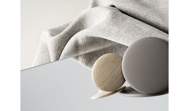 Dots Keramik