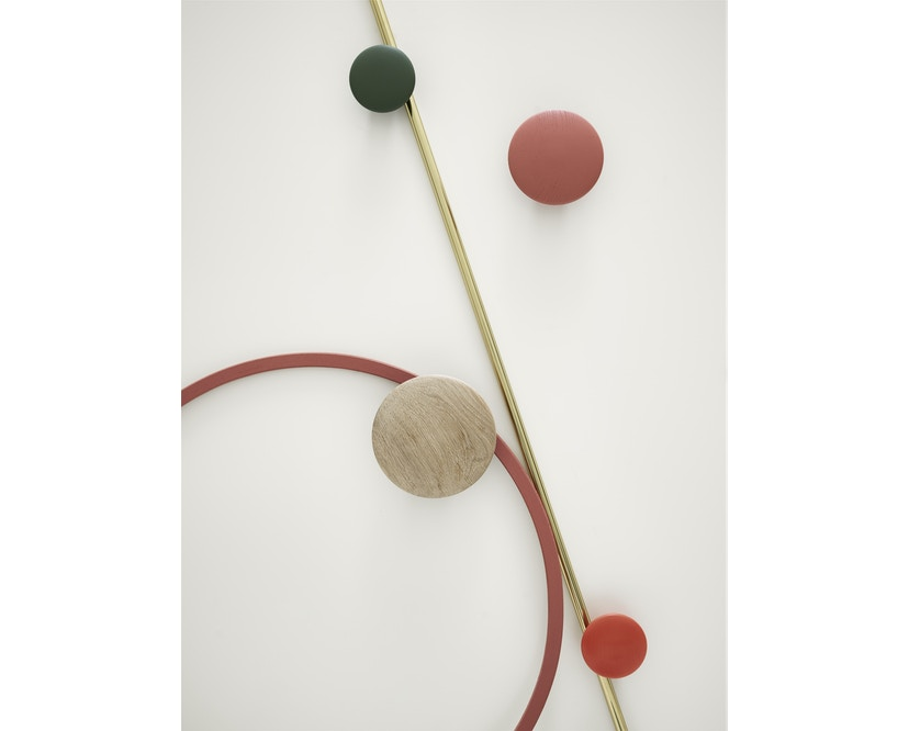 Muuto - The Dots - 4
