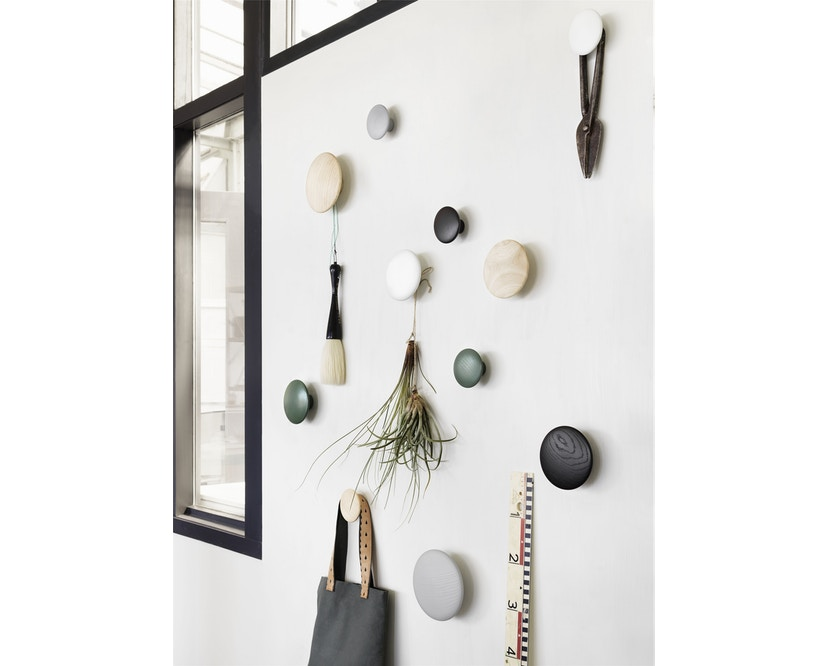 Muuto - The Dots - 5
