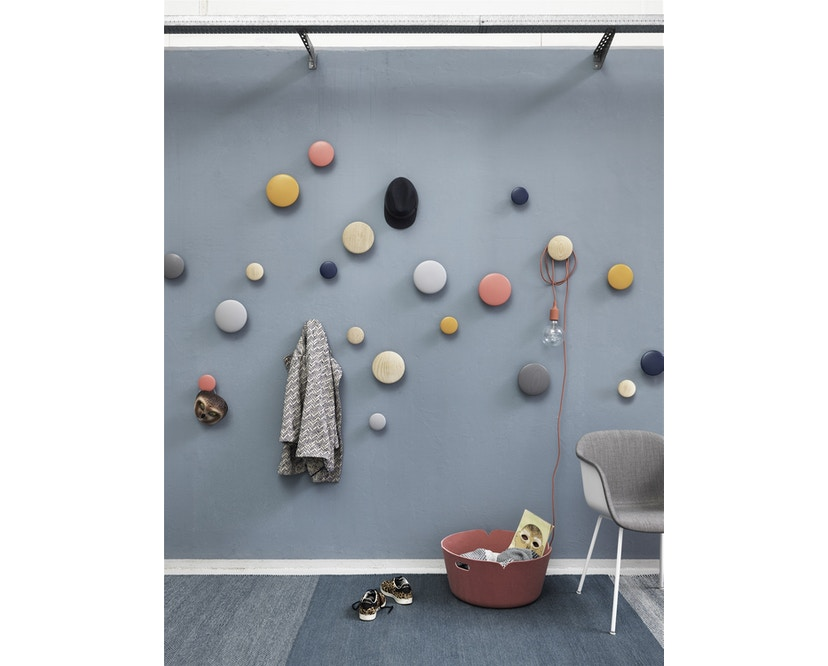 Muuto - The Dots - 6