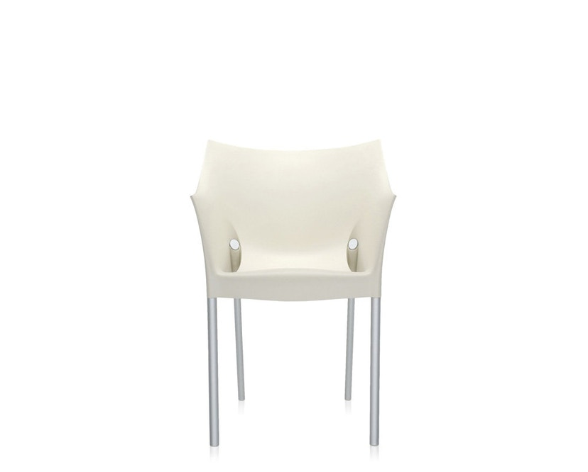 Kartell - Dr. NO stoel - waswit - 6