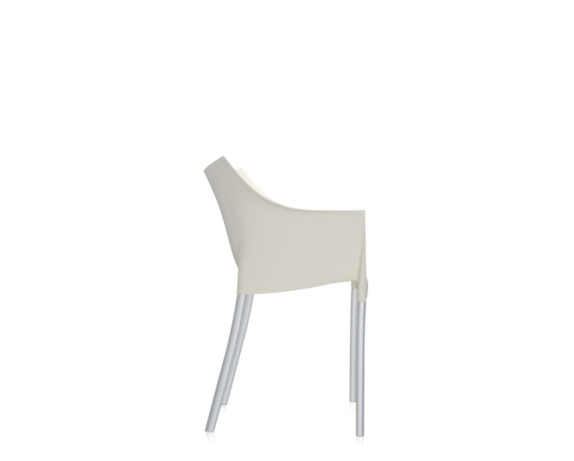 Kartell - Dr. NO stoel - waswit - 5