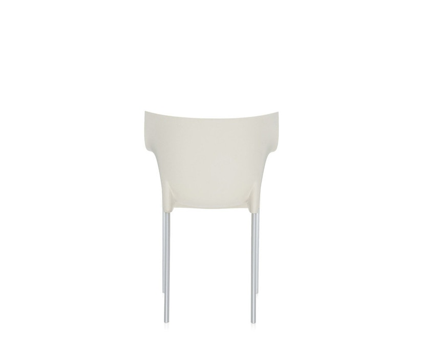Kartell - Dr. NO stoel - waswit - 4