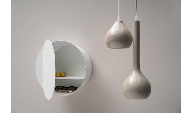 ex.t - Drip3 hanglamp - 4
