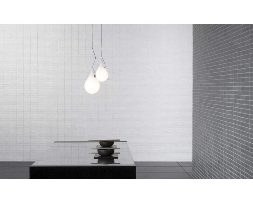 Next - Liquid Light Drop LED hanglamp xs single - 8
