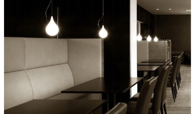 Next - Liquid Light Drop LED Pendelleuchte xs single - 5