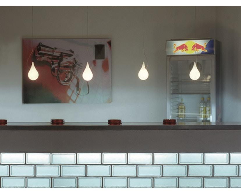 Next - Liquid Light Drop LED hanglamp xs single - 3