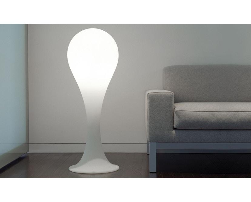 Next - Liquid Light Drop 4 vloerlamp indoor - 3