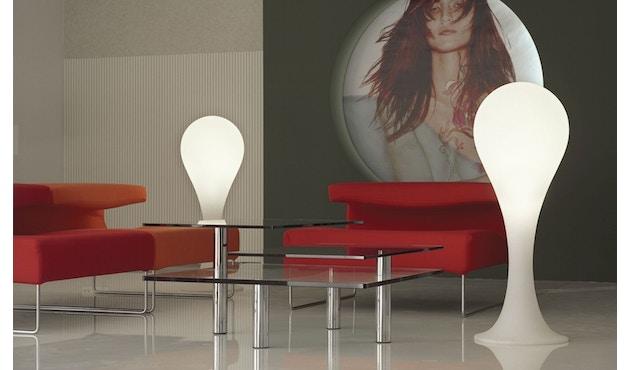 Next - Liquid Light Drop 4 vloerlamp indoor - 2