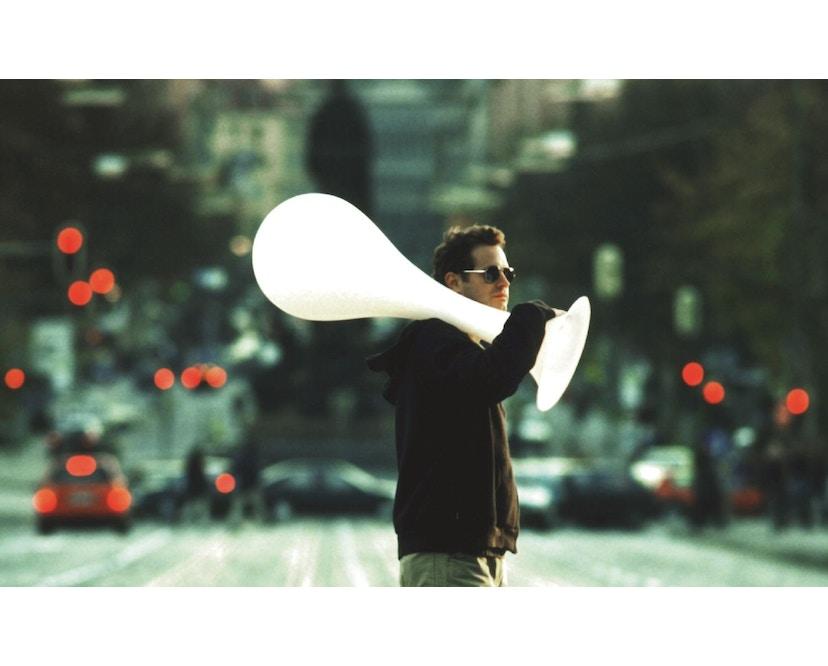 Next - Liquid Light Drop 4 vloerlamp indoor - 4